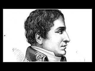 Luciano Bonaparte Il principe archeologo 02