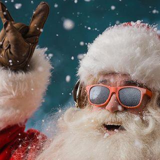 aquele podcast (classikera news, pow) #1125 #christmas #natal #stayhome #wearamask #animaniacs #dot #wakko #yakko #crash4 #ps5 #xbox #twd