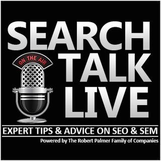 Improve Your Website Search with Expert Mike Moran.