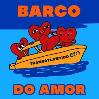 Barco do amor