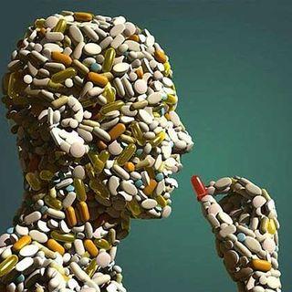 BASTABUGIE - Pillole