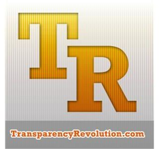 Wisdom of Moneyball -- Best of TR