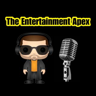 The Entertainment Apex