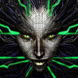 #123: System Shock 3, Tyranny, The Walking Dead & more!