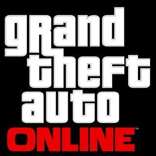 Gamercast ep 15: GTA online trailer!