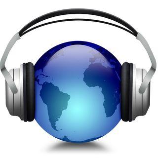 radio 2.0 #1