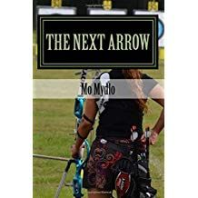 session177 The Next Arrow