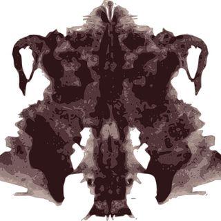 """247- Lo psicologo: è davvero il dottore """"dei deboli""""?"""