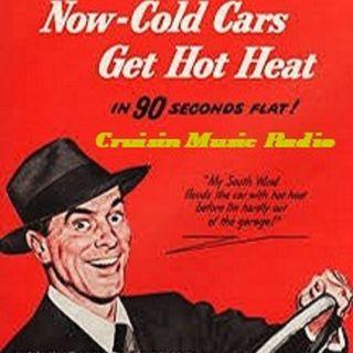 Turn The Heater on Pt 2