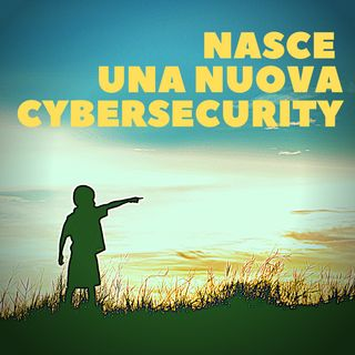 La nuova cybersecurity | EXCLUSIVE NETWORKS/FORTINET
