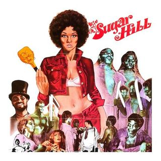Episode 280: Sugar Hill (1974)