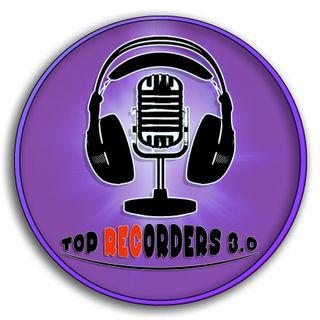 Top Recorders 3.0 - Live 05