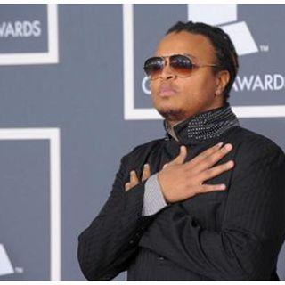 Grammy Award Winning Producer/Songwriter Printz Board