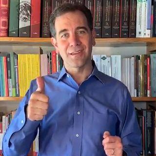 El próximo 18 de octubre habrá elecciones en Hidalgo y Coahuila: INE