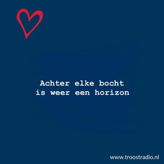 Troostradio.nl - Muziek Collage 059
