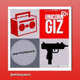 Episode 179 - Whitespawnz HIP-HOP FREESTYLE