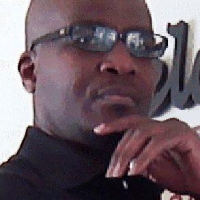 Clyde Lee Dennis