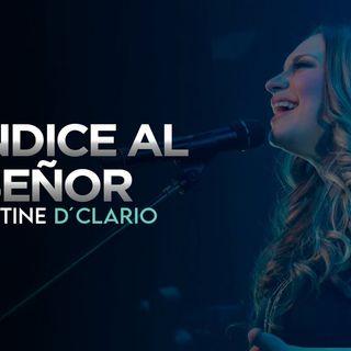 ESPECIAL CHRISTINE D CLARIO