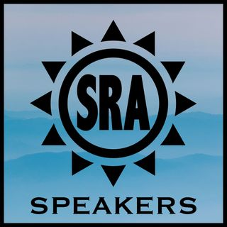 SRA Speakers