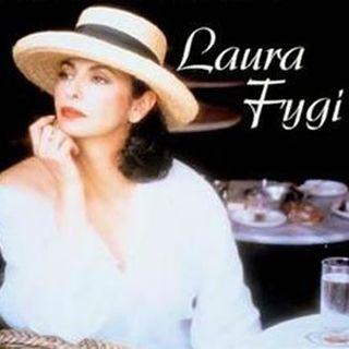 Dream a little dream of me - Laura Fygi
