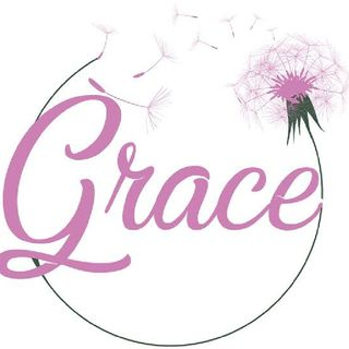 Episode 74 - THE GRACE OF OUR LORD JESUS CHRIST 9 (REJECTING GRACE) by Apostle Sam Adelowokan.mp3