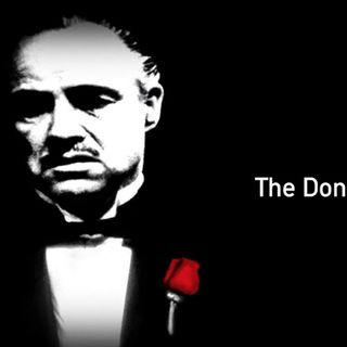 The Don Is Dead, So What?