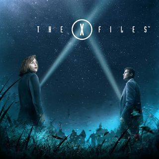 The X-Files: Season One