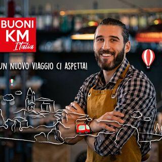 BuoniKM Italia - Il Manifesto
