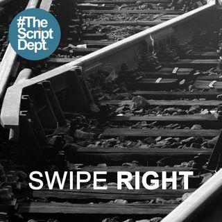 Swipe Right | Romantic Drama