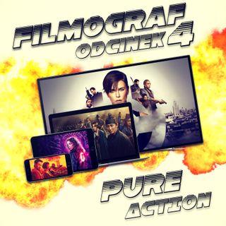 Filmograf #4 - Pure Action