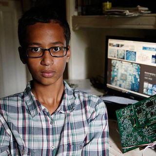 tag7 - Io sto con Ahmed