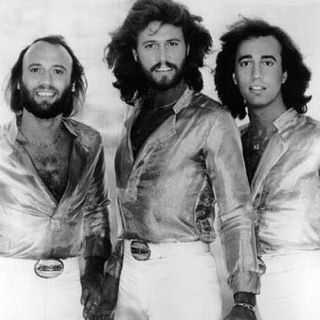 058 MIXEDisBetter - Tributo a Bee Gees