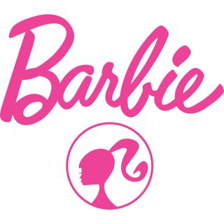 March 9, 2018 - Barbie Day