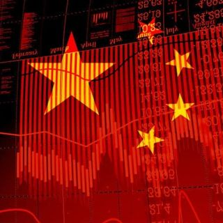 Ep. 24 - L'economia cinese dopo il coronavirus
