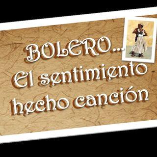 Bolero Rafael Basurto y Alfredo Sadel