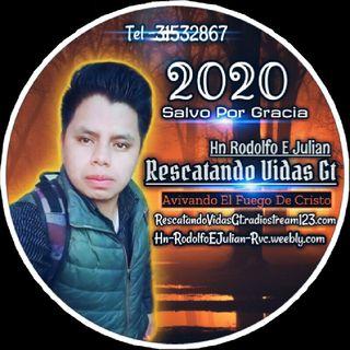 Hn Rodolfo E Julian Gt
