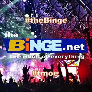 theBinge.net