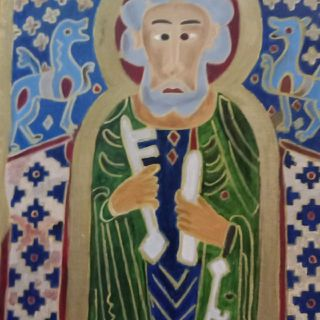 Fin Al Antisemitismo Con Diálogo Interreligioso,
