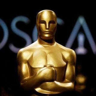 Nosso grande esquenta do Oscar!