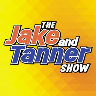 The Jake and Tanner Show: Segmented Show