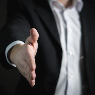 David Slone Denver - Sales Expert