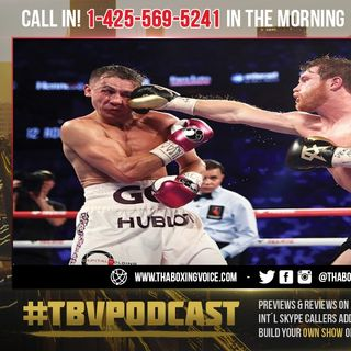 ☎️Eddy Reynoso Wants Two Fights For Canelo in 2020🔥 Saunders, Plant, Benavidez, Golovkin Who❓