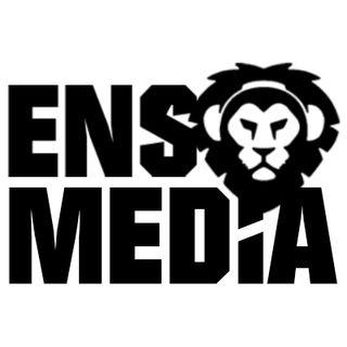 ENS Media