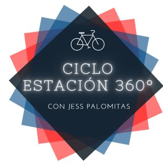 Ciclo Estación 360 Episodio 1
