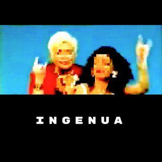 Ingenua