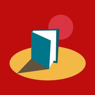 """Andrea Kerbaker """"Tempo di Libri"""""""