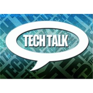 Tech Talk Live Christmas Extravaganza