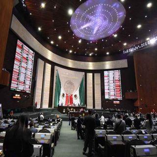 Diputados de Morena y PT ya aceptaron quintetas para consejeros del INE