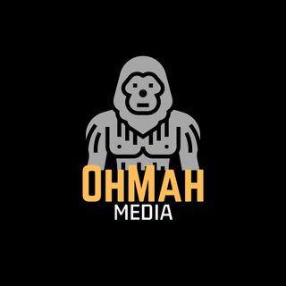 OhMah Media