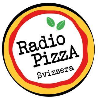 Svizzera_Rete di giovani italiani nel mondo
